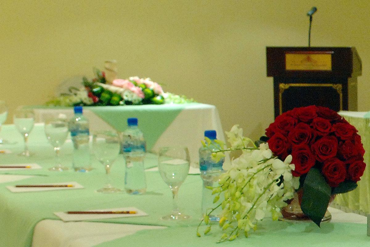 Al Muntazah Plaza Hotel - 9