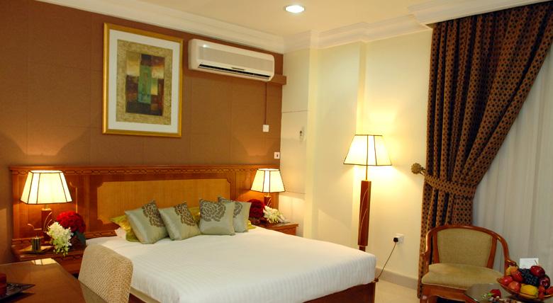 hotel_box_1a