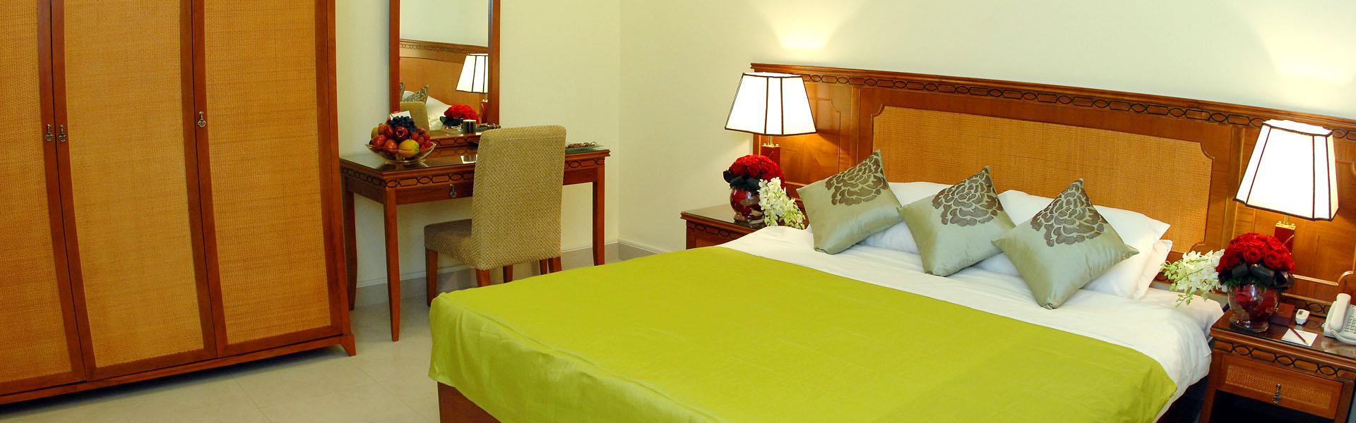 room_1single