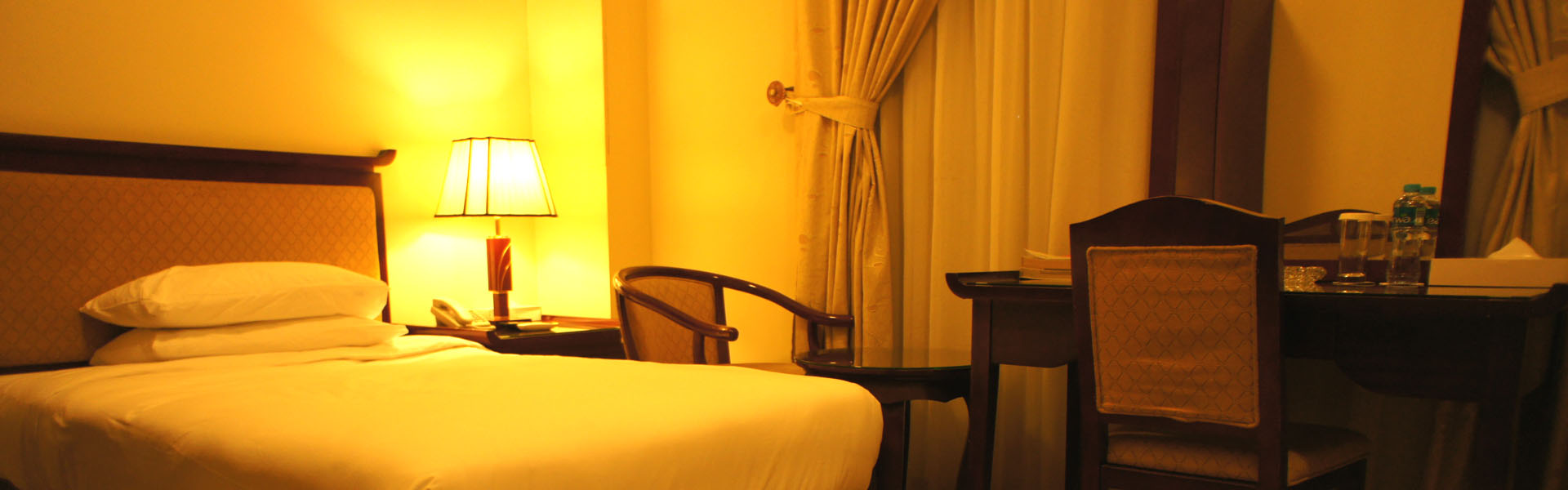 room_2single