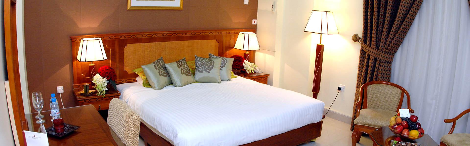 room_suites2